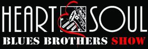 H&S-Logo groß schwarz
