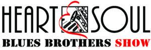 H&S-Logo groß weiß
